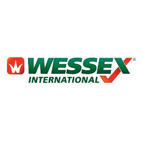 Wessex International Machinery logo