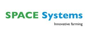 Space Systems logo