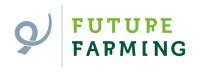 Future Farming Aps logo