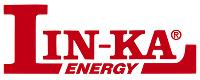 Linka Energy A/S logo