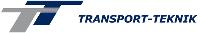 Transport-Teknik A/S logo