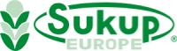 Sukup Europe A/S  / DanCorn logo