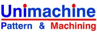Unimachine Co. Ltd. logo