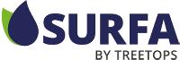 Surfa by Treetops logo